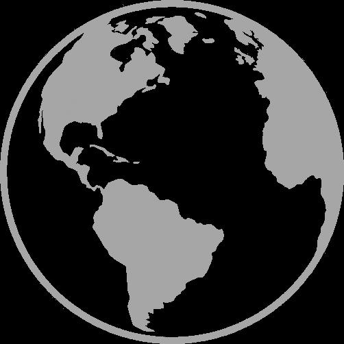 Default logo image