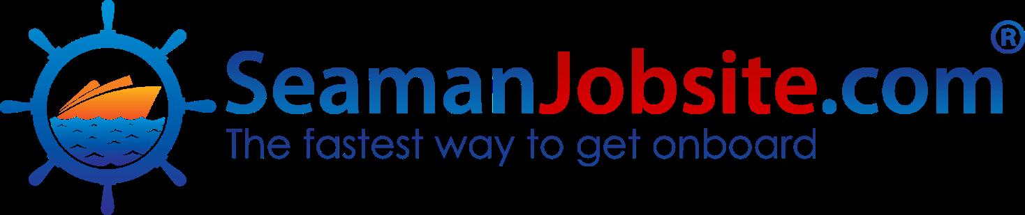 SeamanJobsite.com