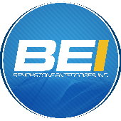 BENCHSTONE ENTERPRISE INCORPORATED logo