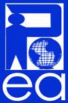 PRUDENTIAL EMPLOYMENT AGENCY INC logo