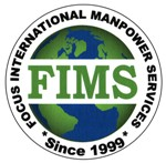 FOCUS INTERNATIONAL MANPOWER SERVICES logo thumbnail