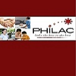 PHILIPPINE INTEGRATED LABOR ASSISTANCE CORP. logo thumbnail