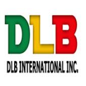 DLB INTERNATIONAL INC logo