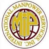 MIP INTERNATIONAL MANPOWER SERVICES INC logo