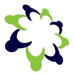 LEGACY HUMAN RESOURCE INTERNATIONAL, INC. (FORMERLY: SAUDIPHIL MANPOWER SERVICES, INC.) logo thumbnail
