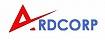 ARDCORP - MAIN logo