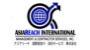 ASIA REACH INTERNATIONAL MANAGEMENT & CONTRACTOR SERVICES, INC. logo