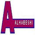 ALHABESHI INTERNATIONAL SERVICES, INC logo