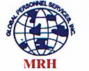 MRH GLOBAL PERSONNEL SERVICES, INC. logo