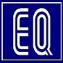 EYEQUEST INTERNATIONAL MANPOWER SERVICES INCORPORATED logo