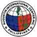 AUGUSTIN INTERNATIONAL CENTER, INC. logo