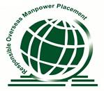 RRJM INTERNATIONAL MANPOWER SERVICES, INC. logo
