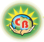 COUNTRYBEST INTERNATIONAL PLACEMENT CORPORATION logo thumbnail
