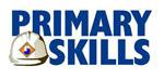 PSC PRIMARY SKILLS INC. logo