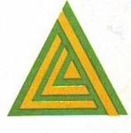 LANDBASE HUMAN RESOURCES COMPANY logo