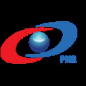 PHILIPPINE HUMAN RESOURCE WORLDWIDE EMPLOYMENT CO. logo