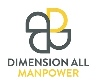 DIMENSION-ALL MANPOWER INC (FOR. SUPERSONIC MANPOWER SERVICES CORPORATION) logo thumbnail