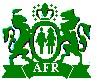 AFR RESOURCES & MANPOWER DEVELOPMENT CORP. logo