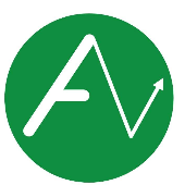 A-VANTAGE INTERNATIONAL RECRUITMENT CORP. logo thumbnail