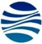 MYRIAD HUMAN RESOURCE AND SERVICES, INC. logo