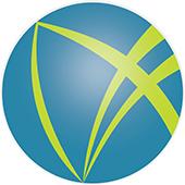 AMEINRI OVERSEAS EMPLOYMENT AGENCY INC. logo