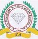 LI DIEN PROMOTIONS AND EMPLOYMENT SERVICES, INC. logo thumbnail