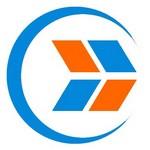 ANDREWS MANPOWER CONSULTING, INC. logo