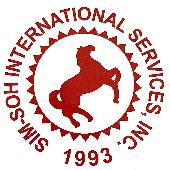 SIM-SOH INTERNATIONAL SERVICES (SIS), INC. logo thumbnail