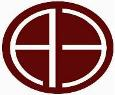 ARAM ENTERPRISES INC. logo