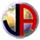 JOB ASIA MANAGEMENT SERVICES logo thumbnail