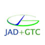 JAD+GTC MANPOWER SUPPLY & SERVICES, INC. logo thumbnail