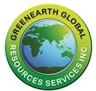 GREENEARTH GLOBAL RESOURCES SERVICES INC. logo thumbnail