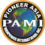 PIONEER ASIA MANPOWER INTERNATIONAL INC. logo thumbnail