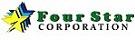 FOUR STAR CORPORATION logo thumbnail