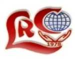 LRC MANPOWER SERVICES INTERNATIONALE logo thumbnail