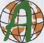 AQIUM INTERNATIONAL INC logo
