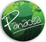 PANACEA INT'L. EMPLOYMENT RESOURCES AGENCY, INC. logo