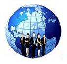 JUAN SMART MANPOWER PHILS.CO. logo
