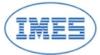 IMES GLOBAL, INC. logo