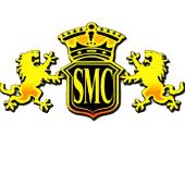 SKILLED MANAGEMENT CORPORATION logo thumbnail