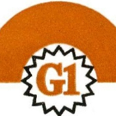 GREAT ONE INTERNATIONAL PLACEMENT AGENCY INC. logo thumbnail