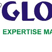 GLOBAL-EXPERTISE MANAGEMENT INC (FORMERLY ALMASURA INTERNATIONAL MANPOWER) logo thumbnail