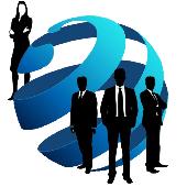 CIERTO AGENCIA PROFESIONALE INC logo