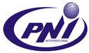 PNI INTERNATIONAL CORP. logo