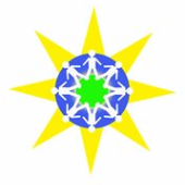 1ST DYNAMIC PERSONNEL RESOURCES INC. logo thumbnail