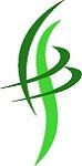 FORZA GLOBAL SERVICES, INC. logo