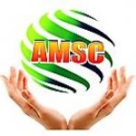 ARANDREA MANPOWER SERVICES CO. logo thumbnail