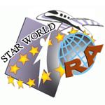 STAR WORLD INTERNATIONAL MANPOWER AND PLACEMENT AGENCY logo