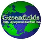 GREENFIELDS INTERNATIONAL MANPOWER SERVICES, INC. logo thumbnail