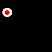 INSANA INTL PLACEMENT AGENCY INC. logo thumbnail